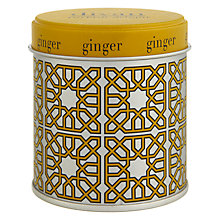 Buy Divan Ginger Turkish Delights Box, 20 pieces Online at johnlewis.com