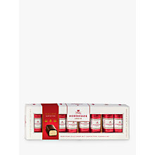 Buy Niederegger Assorted Chocolate Marzipan Mini Loaves, 100g Online at johnlewis.com