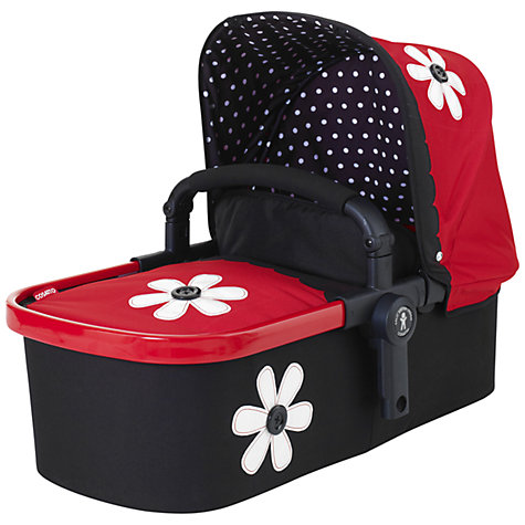 Buy Cosatto Giggle 3 in 1 Combi Pushchair, Bizzy Betty Online at johnlewis.com