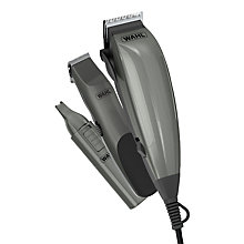 Buy Wahl Grooming Gift Set Online at johnlewis.com
