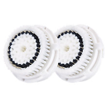 Buy Clarisonic Sensitive Brush Head, Twin Pack Online at johnlewis.com