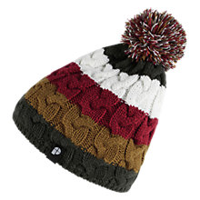 Buy Protest Flip 13 Beanie Online at johnlewis.com