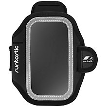 Buy Runtastic Sports Armband for Smartphones Online at johnlewis.com