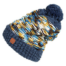 Buy Protest Ibis Beanie Online at johnlewis.com