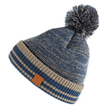 Buy Protest Kaluga Beanie Online at johnlewis.com
