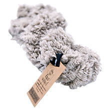 Buy Erika Knight Fur Wool, 100g Online at johnlewis.com