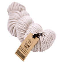 Buy Erika Knight Maxi Wool Chunky Yarn, 100g Online at johnlewis.com