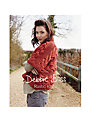 Debbie Bliss Rustic Knits Knitting Patterns Booklet