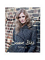 Debbie Bliss Milano Knitting Patterns Booklet