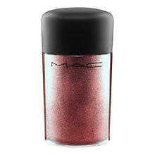 Buy MAC Pigment Online at johnlewis.com