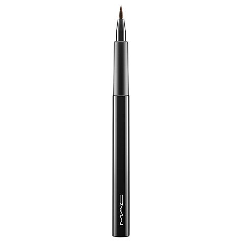 Buy MAC Penultimate Brow Marker Online at johnlewis.com