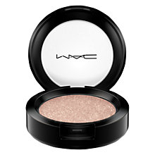 Buy MAC Pressed Pigment Online at johnlewis.com