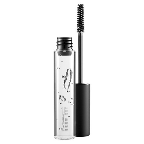 Buy MAC Brow Set Online at johnlewis.com