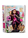 Ever After High Legacy Day Briar Beauty Doll