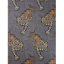 Buy Osborne & Little Tyger Tyger Wallpaper Online at johnlewis.com