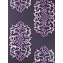 Buy Osborne & Little Empress Wallpaper Online at johnlewis.com