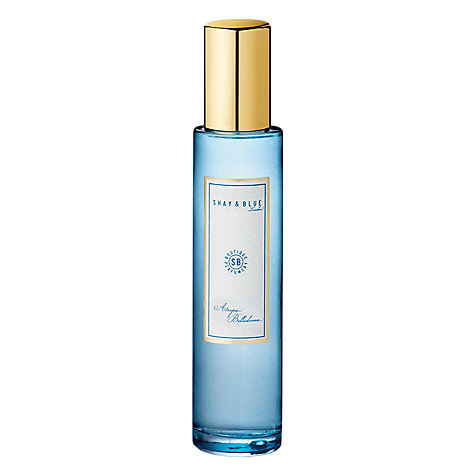 Buy Shay & Blue Atropa Belladonna Natural Spray Fragrance, 30ml Online at johnlewis.com