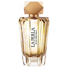 Buy La Perla Just Precious Eau de Parfum Online at johnlewis.com