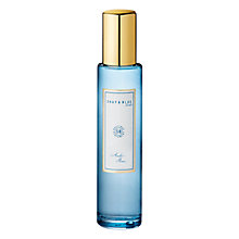 Buy Shay & Blue Amber Rose Natural Fragrance Spray, 30ml Online at johnlewis.com