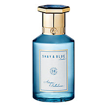 Buy Shay & Blue Atropa Belladonna Natural Spray Fragrance, 100ml Online at johnlewis.com