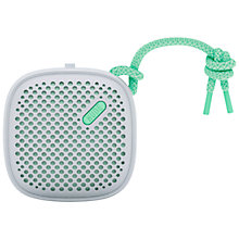 Buy NudeAudio Move S Wired Universal Speaker Online at johnlewis.com