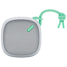 Buy NudeAudio Move M Universal Bluetooth Speaker Online at johnlewis.com