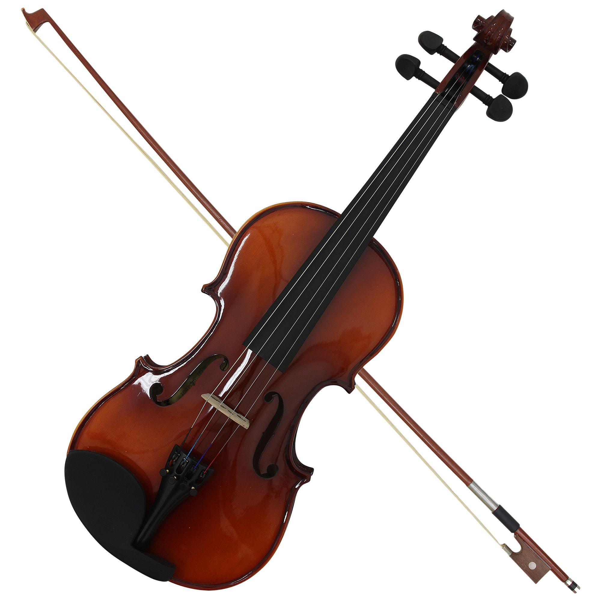 Antoni Antoni Debut 3/4 Violin Outfit