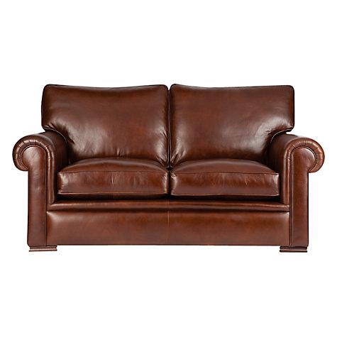 Sofa In The Philippines Joy Studio Design Gallery Best Design