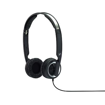 Sennheiser PX200-II On-Ear Headphones