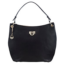 Buy DKNY Heritage Vintage Large Hobo Bag Online at johnlewis.com