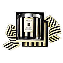 Buy Jo Malone™  Deluxe Blue Spruce Candle, 600g Online at johnlewis.com