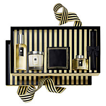 Buy Jo Malone™ Christmas Home Collection Online at johnlewis.com