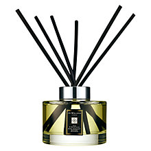 Buy Jo Malone London Pine and Eucalyptus Christmas Diffuser, 165ml Online at johnlewis.com