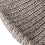 Buy Jaeger Knitted Beret, Camel Online at johnlewis.com