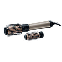 Buy Remington AS8090 Keratin Therapy Volume and Protect Airstyler Online at johnlewis.com