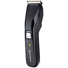 Buy Remington HC5200 Pro Power Hair Clipper Online at johnlewis.com