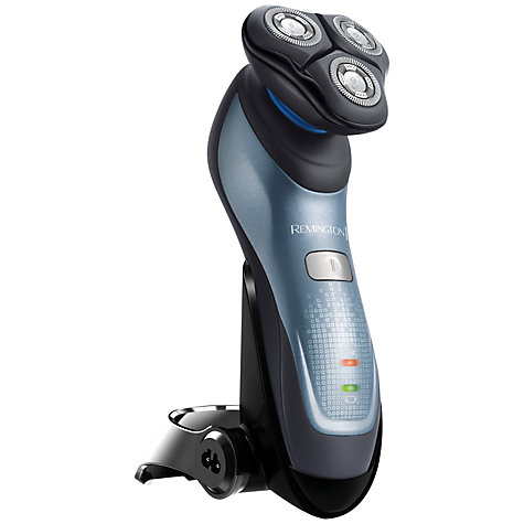 Buy Remington XR1330 HyperFlex Shaver Online at johnlewis.com