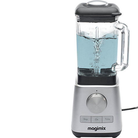 Buy Magimix 3200 BlenderMix Food Processor Online at johnlewis.com
