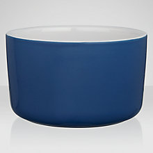 Buy House by John Lewis Ramekin Online at johnlewis.com