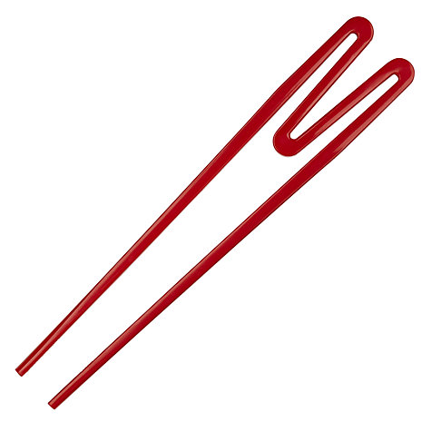 Buy Typhoon Rookie Stix Chopstick, Assorted Online at johnlewis.com
