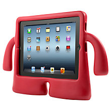 Buy Speck iGuy for iPad Online at johnlewis.com