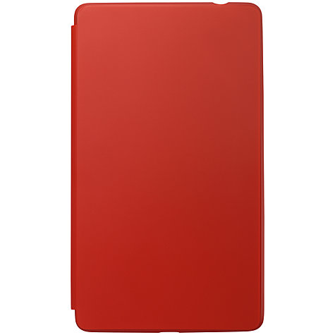 Buy Asus Travel Cover for Google Nexus 7 (2013) Online at johnlewis.com