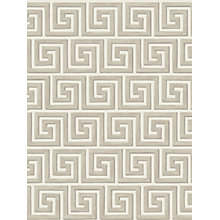 Buy Cole & Son Queens Key Wallpaper Online at johnlewis.com