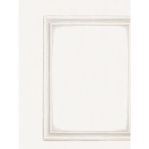 Buy Cole & Son Library Panel Wallpaper Online at johnlewis.com