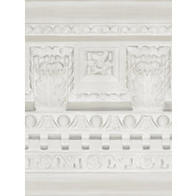 Buy Cole & Son Georgian Border Online at johnlewis.com