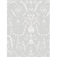 Buy Cole & Son Regalia Wallpaper Online at johnlewis.com