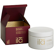 Buy Ila Spa Face Mask for Revitalising Skin, 200g Online at johnlewis.com