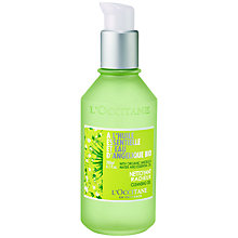 Buy L'Occitane Angelica Cleansing Gel, 200ml Online at johnlewis.com