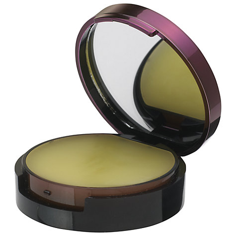 Buy ESPA Mandarin Lip Balm, 10g Online at johnlewis.com