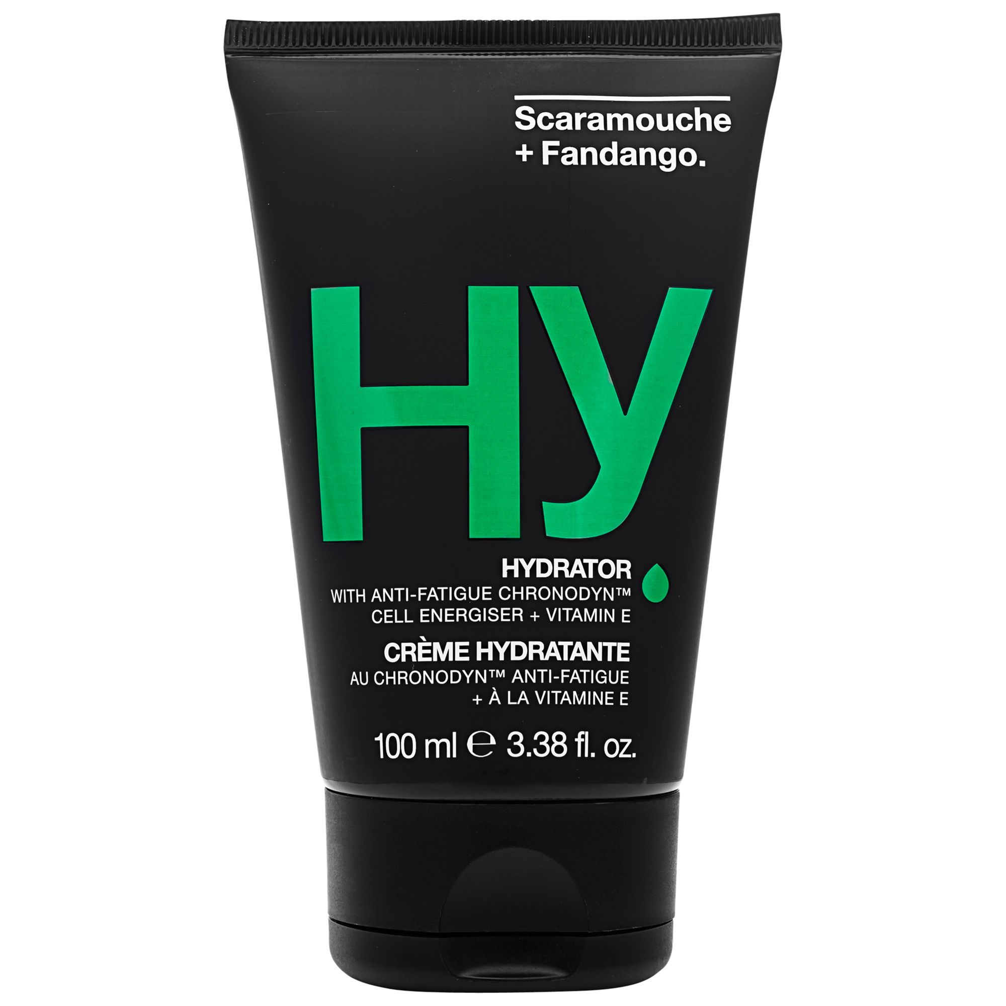 Scaramouche and Fandango Scaramouche and Fandango Hydrator, 100ml